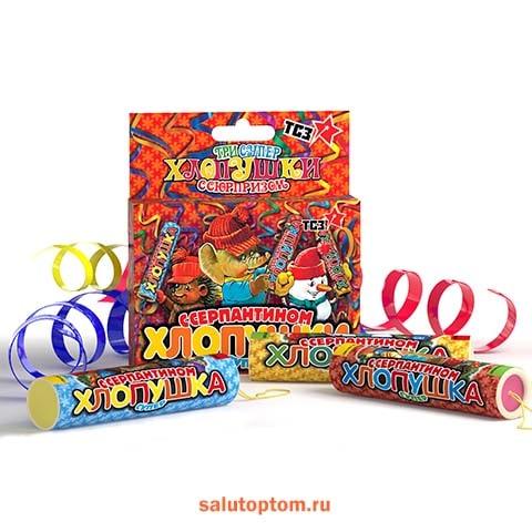 Купить петарды шутихи в Минске