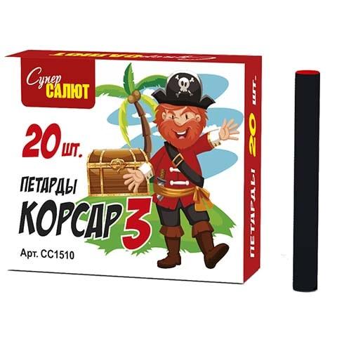 Фейерверки Киев интернет-магазин: купить фейерверк салют